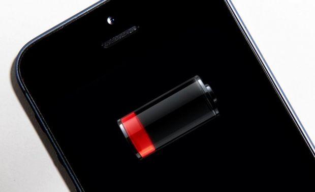 Ce trebuie sa stii saptamana aceasta: 12 moduri prin care iti poti salva bateria telefonului!