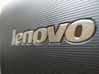 Lenovo si-a anuntat rezultatele pentru ultimul trimestru din 2014. Acestea au depasit estimarile