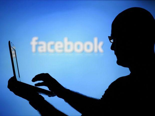Cine sunt romanii cu cont pe Facebook. Reteaua de socializare, al doilea cel mai accesat site din Romania