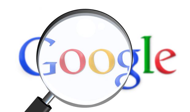 Cautarea pe Google se schimba. Ce vei vedea de-acum pe ecran
