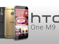 HTC a facut anuntul bomba! Ce se va intampla cu One (M9) si cu Samsung Galaxy S6