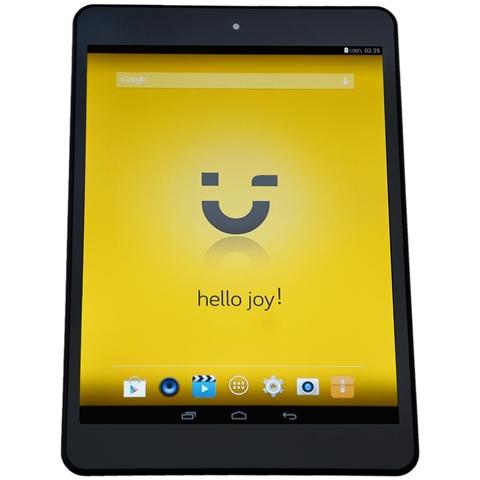 eMAG se lanseaza pe piata tabletelor si smartphone-urilor cu produse proprii!