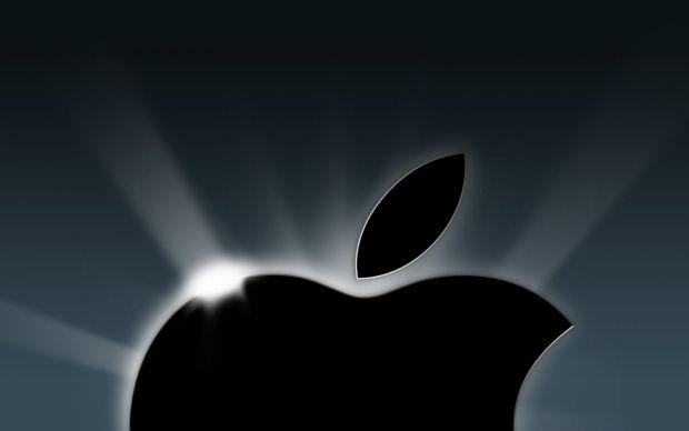 Anuntul inceputului de an! Apple pregateste un proiect cu adevarat urias! Intra in lupta cu cel mai citit site din Romania