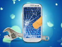 Ecranul telefonului tau nu se va mai sparge niciodata! Anuntul facut acum. VIDEO