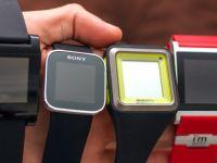 Lovitura pentru posesorii de smartwatch-uri! Vor fi interzise!