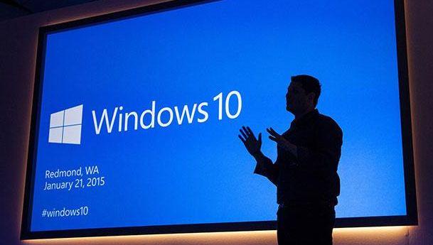 Microsoft va finaliza Windows 10 in aceasta vara. Cand va fi lansat noul sistem de operare