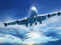 Traficul aerian din Marea Britanie, dat peste cap din cauza unui programator