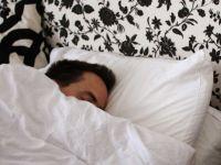 Programatorul WordPress dormea de 6 ori pe zi, cate 40 de minute:  A fost cea mai productiva perioada din viata mea