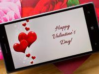 Greseala pe care o face toata lumea de Valentine s Day. Iata ce trebuie sa eviti neaparat