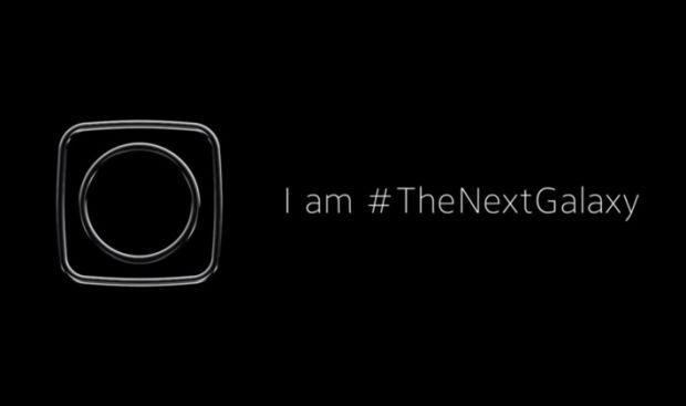 Samsung a lansat clipul care anunta Galaxy S6! Detaliul care prezinta o mare schimbare
