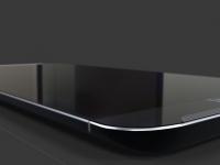 HTC One (M9) va fi telefonul perfect. Se stie tot despre cel mai puternic smartphone lansat pana acum