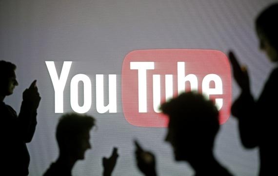 E cel mai urmarit video de pe YouTube! Piesa care sparge difuzoarele in lumea intreaga