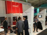 14 companii vor reprezenta Romania la Congresul Mondial al Telefoniei Mobile din Barcelona
