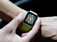 Apple renunta la una dintre functiile principale pentru Apple Watch
