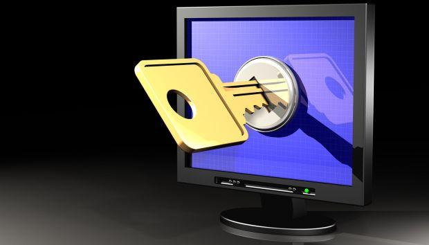Orice calculator poate fi spionat! Un roman este in spatele descoperirii! Anuntul facut de Reuters