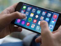 Apple pregateste schimbarea! Ce ai putea face in curand cu iPhone-ul tau
