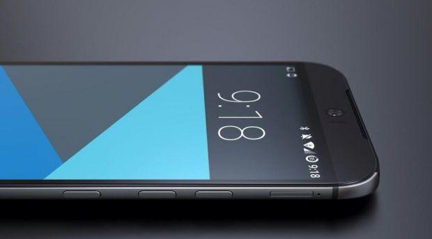 HTC va lansa 2 telefoane peste 9 zile! HTC One (M9) va avea camera pentru selfie mai tare decat cea principala la iPhone!