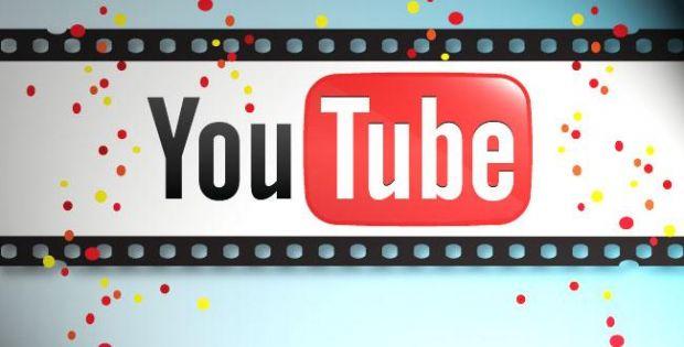 YouTube lanseaza o aplicatie speciala! Milioane de persoane se vor bucura de ea