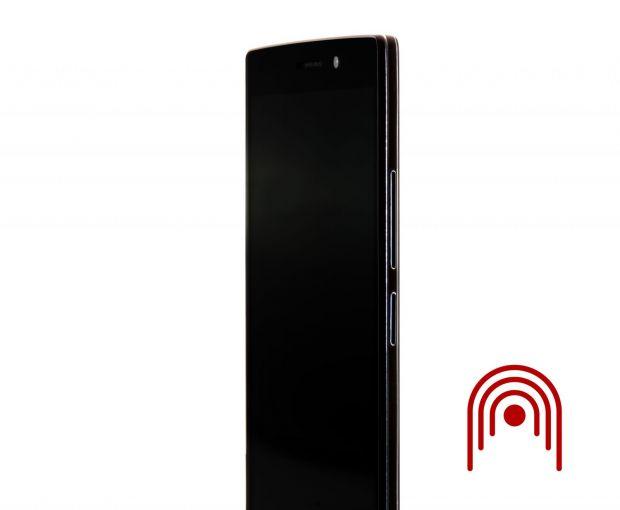 Imaginile care anunta ceva major! Allview pregateste lansarea a doua noi telefoane de top!