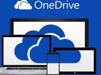Oferta de nerefuzat de la Microsoft: 100 GB spatiu gratuit de stocare in cloud