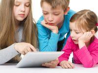 Google lanseaza Youtube pentru copii! Cand va fi disponibil