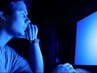 Folosesti gresit calculatorul? Adevarul despre unul dintre cele mai raspandite mituri!