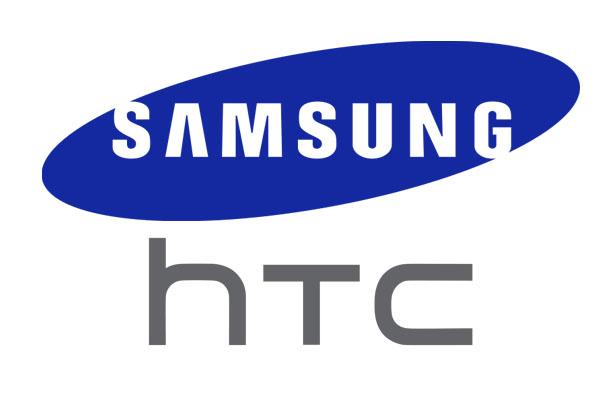 Vor sa le ia fata celor de la Samsung si HTC! Un producator urias anunta 4 telefoane
