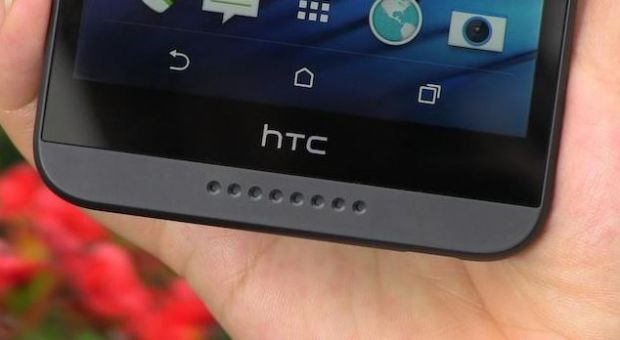 HTC anunta cea mai puternica functie de pe piata! One M9 se anunta fantastic
