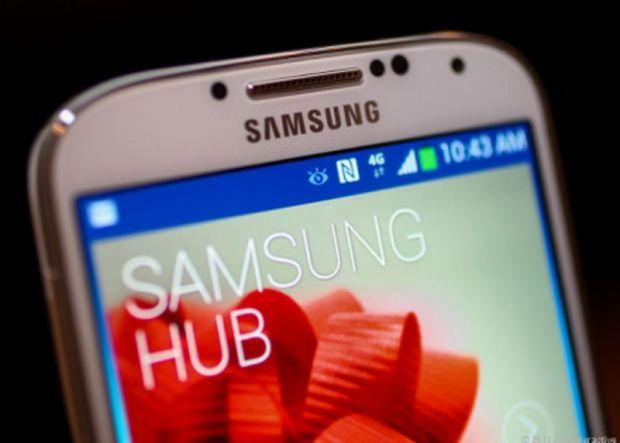 Samsung da lovitura! Aduce viteze de 7.5GB/sec pe telefon! Anuntul facut in aceasta dimineata