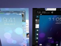 Android si iOS au in acest moment 96.3% din piata smartphone-urilor