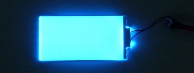 Un truc simplu cu care poti imbunatati mult bateria la telefon