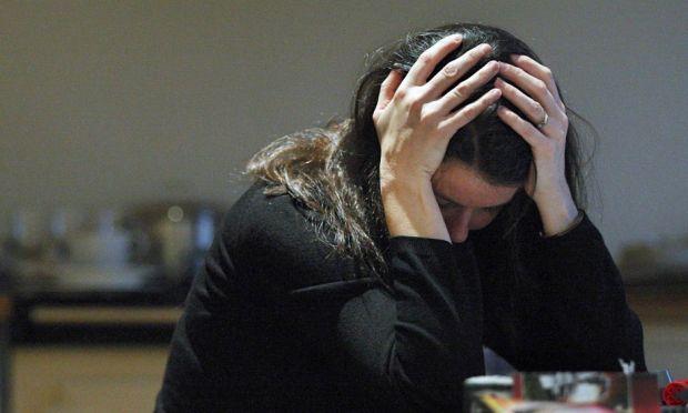 Facebook va lansa o noua functie pentru a preveni sinuciderile. Cum poti cere ajutor