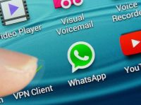WhatsApp, interzisa! Prima tara care a blocat aplicatia