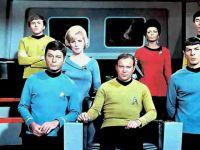 Tragedie pentru fanii Star Trek. Legenda care l-a interpretat pe Spok a murit