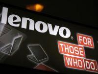 Declaratia Lenovo referitoare la Superfish