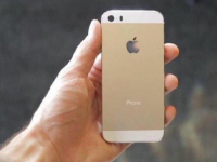 A incercat sa doneze un iPhone, raspunsul primit e incredibil! Povestea care face inconjurul lumii