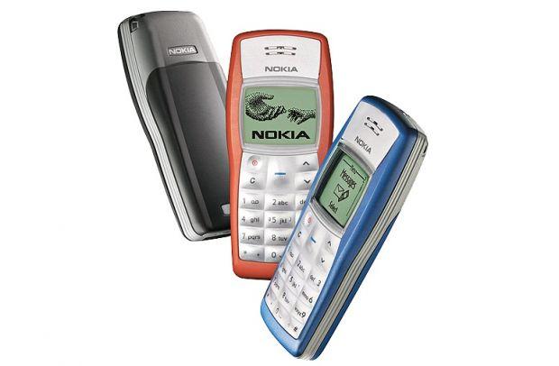 Nokia 1100, resuscitat! Un telefon cu acest nume, testat pentru 2016. Care sunt specificatiile
