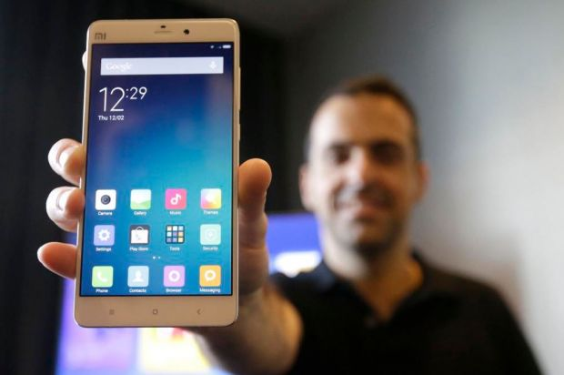 De ce Xiaomi nu vrea sa vanda telefoane in Statele Unite