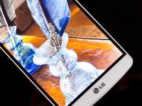 Primele informatii despre LG G4:  Vor fi schimbari radicale!  Telefonul care va lupta cu urmatorul iPhone si Galaxy S6