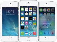 Primele zvonuri legate de viitoarele iPhone-uri! Apple va da lovitura cu aceste specificatii