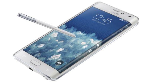 Samsung rade de Apple intr-un nou video:  Telefonul asta nu se indoaie