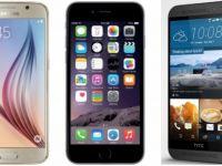 Telefonul care bate Galaxy S6, One M9 si iPhone 6 ajunge in Romania! Fanii il asteapta de luni de zile