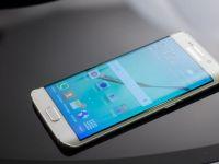 Samsung, pe urmele Nokia? Vor fi macelariti! Anuntul facut dupa lansarea Galaxy S6