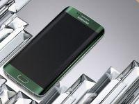 Acesta a fost desemnat cel mai bun device prezentat la MWC de la Barcelona
