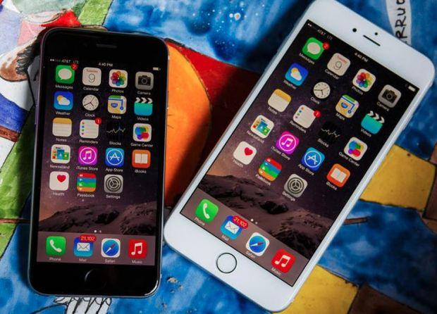 Apple alege o functie la care Samsung a renuntat pentru Galaxy S6. Ce ar putea face iPhone 6S