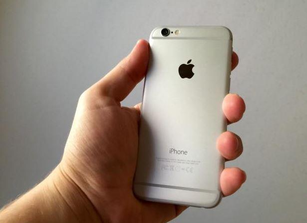 Prima mutare a celor de la Apple dupa lansarea smartwatch-ului! Ce se intampla cu cei care au iPhone