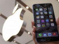 Apple pregateste o schimbare fara precedent! Ce se va intampla cu display-ul la iPhone 6s