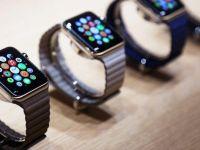 Adevarul pe care Apple nu vrea sa-l spuna utilizatorilor! Ce poate sa faca Apple Watch