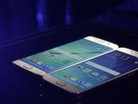 Samsung mai lanseaza o versiune pentru Galaxy S6! Specificatiile abia au fost anuntate!