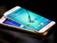 SONDAJ: Care va fi cel mai tare smartphone din 2015? Ultimele informatii despre pretendenti